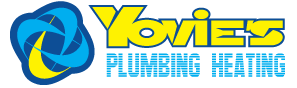 Yovie's Plumbing & Heating